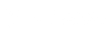 logo alphaparth blanc