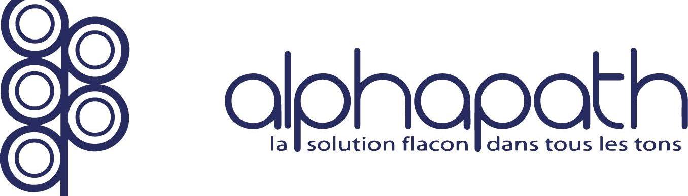 Alphapath